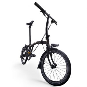 Brompton Hello Yes Black Laquer White BG S_Type_v01 resized