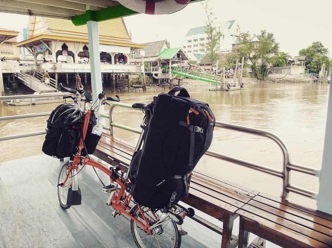 brompton-klapprad-folding-bike-11