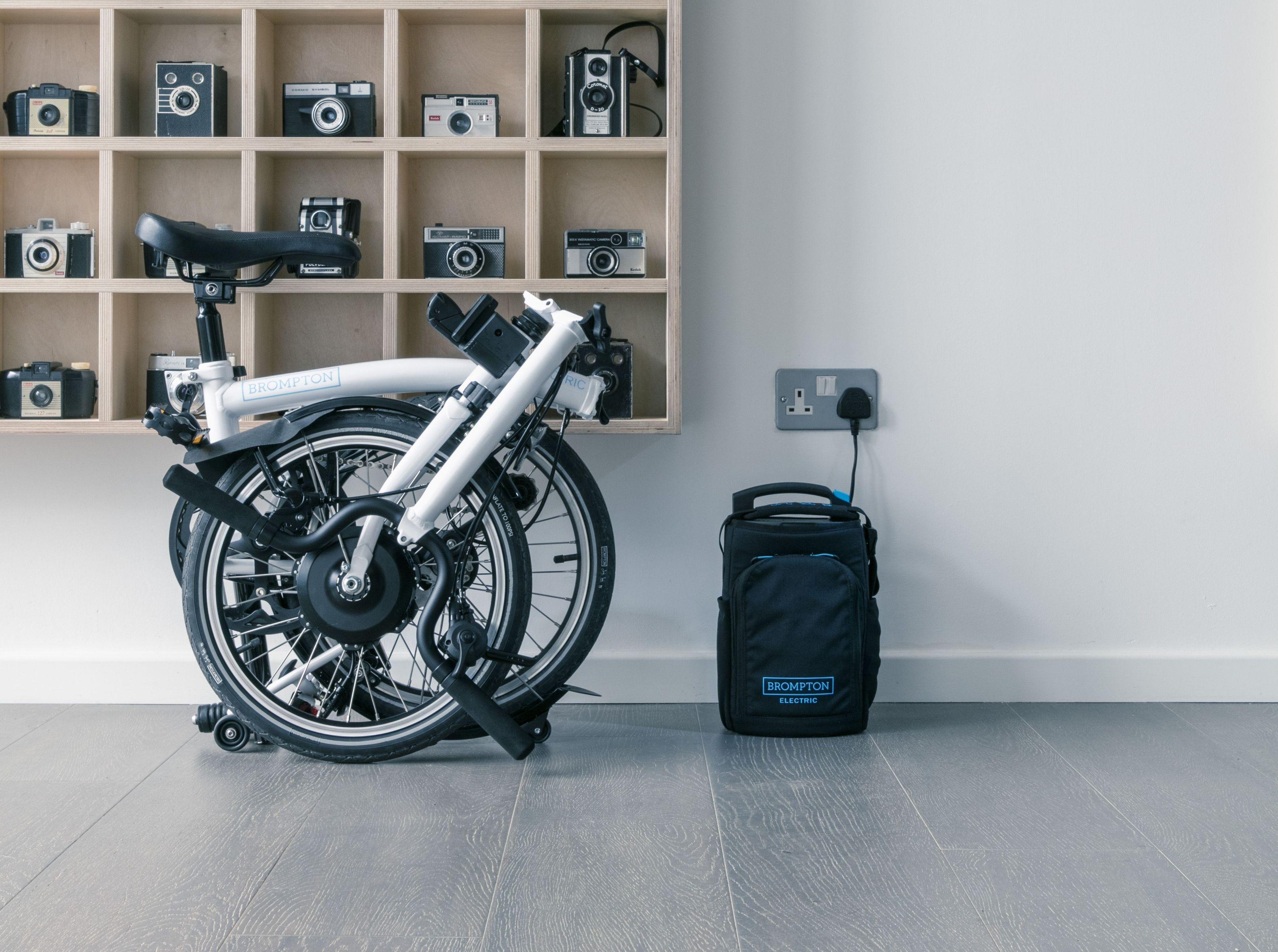 brompton-klapprad-folding-bike-27