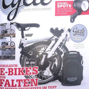 Tums.Berlin-Brompton-Berlin-Cycle-Magazin-2019