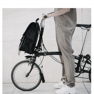 tums.berlin brompton berlin backpack 2