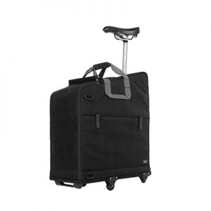 tums.berlin-brompton-berlin-transport-bag1