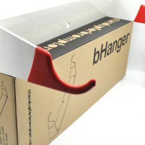 tums.berlin-brompton-berlin-bhanger-red