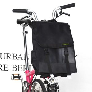 tums.berlin-brompton-berlin-demano-back-pack-black
