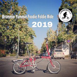 tums.berlin-brompton-berlin-brommie-foldie-foodie-yummie-ride-2019