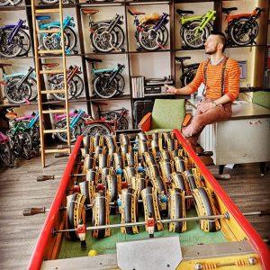tums.berlin brompton berlin pedale shop