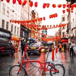 tums.berlin brompton berlin H3L red brompton bicycle