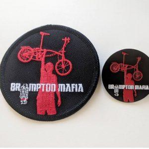 tums.berlin brompton berlin brompton mafia sticker