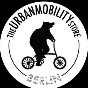 tums.berlin brompton berlin klapprad faltrad berlin stpore 1