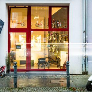 tums.berlin brompton berlin klapprad brompton store