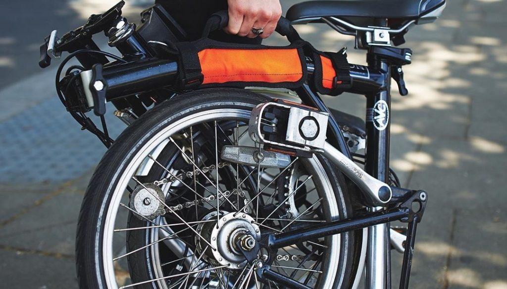tums.berlin offfyerbike