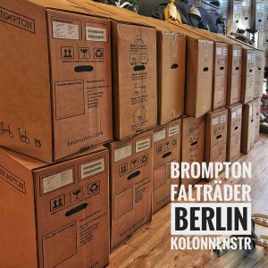 tums.berlin brompton shop 1