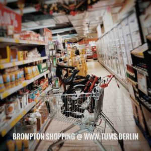 tums.berlin brompton shopping