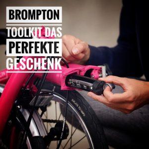 tums.berlin toolkit brompton