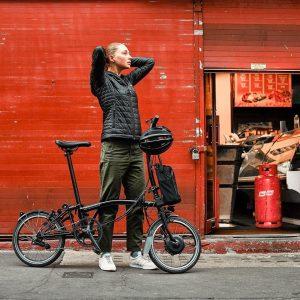 tums.berlin electric folding bike