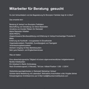 tums.berlin.job