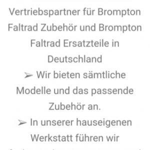 tums.berlin hh distributor.001