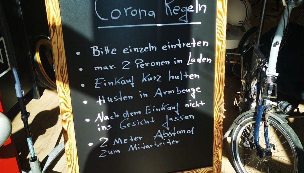 tums.berlin corona rules