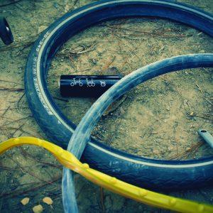 TUMS.berlin brompton repair