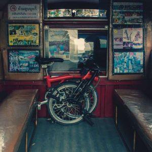 tums.berlin brompton travel