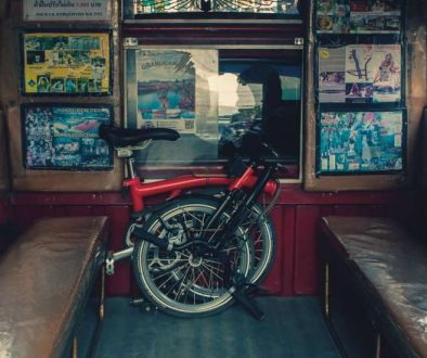 tums.berlin brompton travel