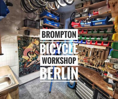 tums.berlin.brompton.bicycle-workshop