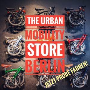 tums.berlin.brompton.store