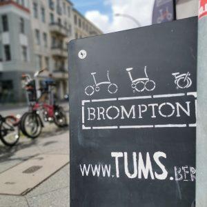 Tums.berlin.Brompton_store