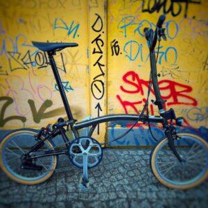 tums.berlin.raw.brompton